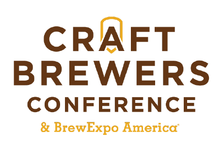 Craft Brewers Conference®