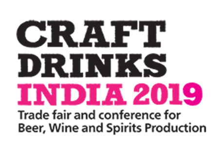 Craft Drinks India
