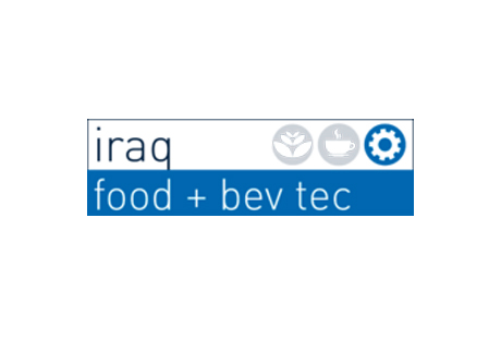 iraq food + bev tec