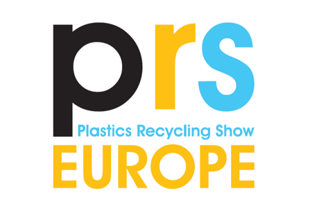Plastics Recycling Show Europe (prs EUROPE)