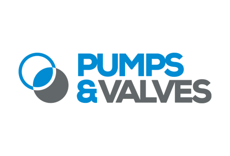 Pumps & Valves